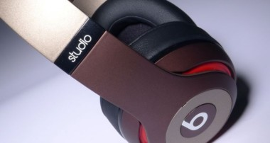 Are You Looking for A Pair Studio Headphones – These Are Special