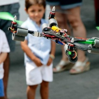 Reviews for the drone for kids at 10 best ranked