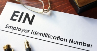 What Are The Information Disclaimers Of IRS-EIN-Tax-ID.com?