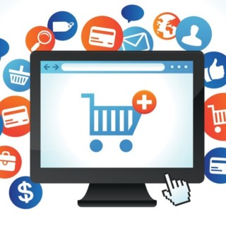 Prefer Customized E-commerce Website Design To Reach Your Targets