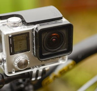 Top 5 Action Cameras Compared