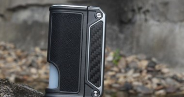 Things to Know in Therion BF DNA 75C review