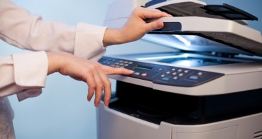 Why to Consider a Multifunction Printer for Your Office