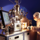 Applications of DFB Lasers in Industries – Nanoplus Nanosystems and Technologies GmbH
