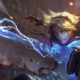 How to boost Elo in SoloQ as AD Carry