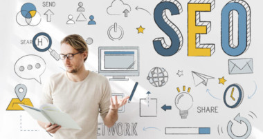 What You Should Ask Before You Hire an SEO Expert