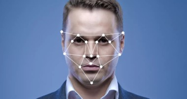 Face Recognition: Latest Addition To The World Of Technology