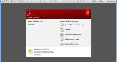 Finding Quick and Smart PDF Editing Solutions