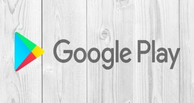 Now get all your requirements by installing Google Play