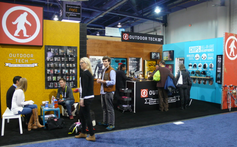 Reasons why you need professional help for exhibiting your business