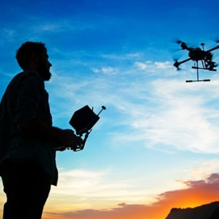 Top 10 Tips to Develop More Cinematic Drone Videos