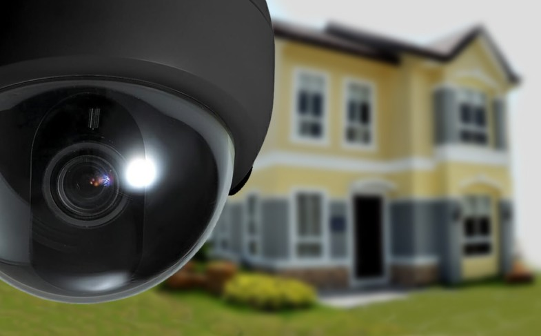 Who Should Install Your Security Camera System and Why?