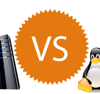 Linux vs Windows: Which is Right Software Option for You