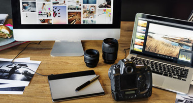 Image Enhancers- The Most Loved Software By Photographers