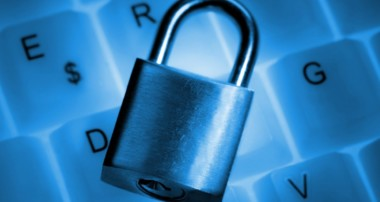 How can it security help your business