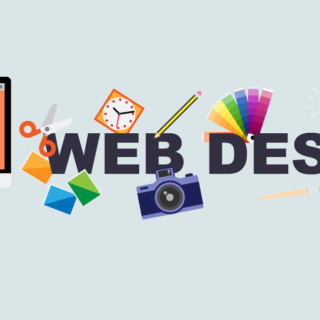 What is the purpose of a web designer in Birmingham?
