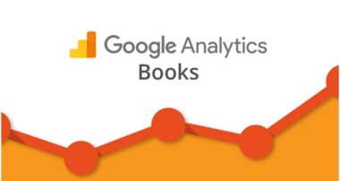 What You Must Know About Google Analytics and How You Should Master It