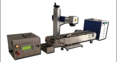 Everything you need to know about hand held engraving machine
