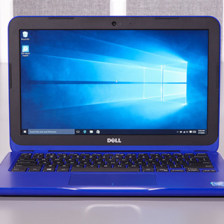How To Keep Your Dell Laptop In A Perfect Condition For A Long Time