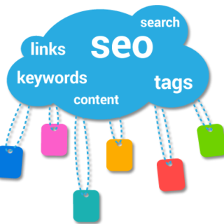 The Marketing Folks is One of Best SEO Consultants in Sydney