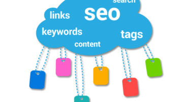 How An SEO Company Helps You With Your Online Business?