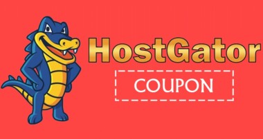 Introduction to HostGator's Unlimited Hosting and Money-Saving Coupons