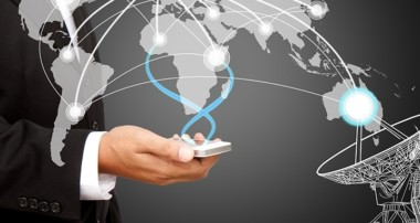 Long Distance Communications as A Breakthrough in Telecom Industry and How BTI Benefited By It