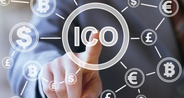 Knowing more about ICO