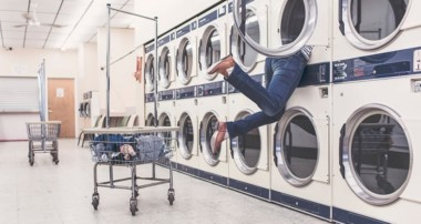 Best Laundry Themes of WordPress websites