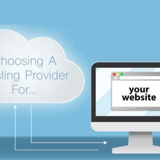 Ways to Select the Correct Web Hosting Firm