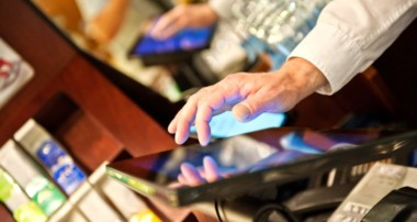 5 Tips For Choosing A Point Of Sale System