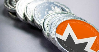 All You Need To Know About XMR/Monero wallet