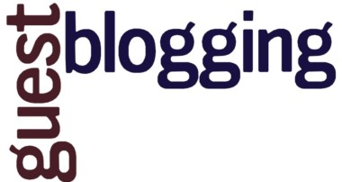 How Can Guest Blogging Help Grow Your Small Business?