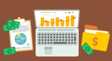 Low Cost Advertising Guide for Small Businesses