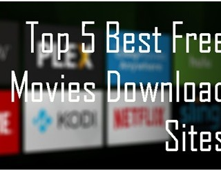 Top 5 sites for direct movie downloads 2018