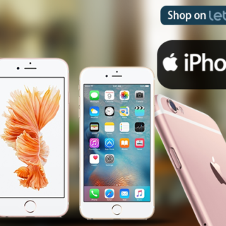 8 Reasons Why Buying iPhone 6s is a better deal than any latest smartphone