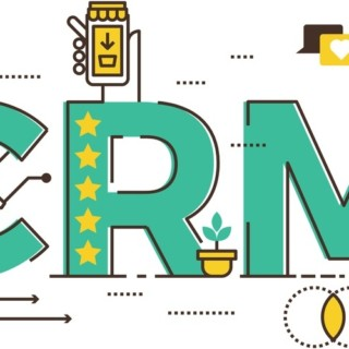 Everything You Need To Know About CRM (Customer Relationship Management)