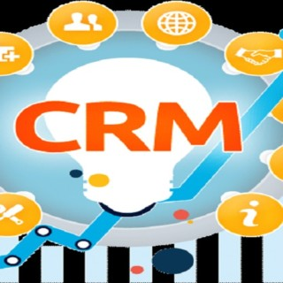Get the Huge Profit and Sale with the CRM