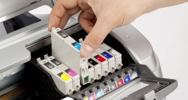 5 Cool things about toner Cartridges and why you should get one?