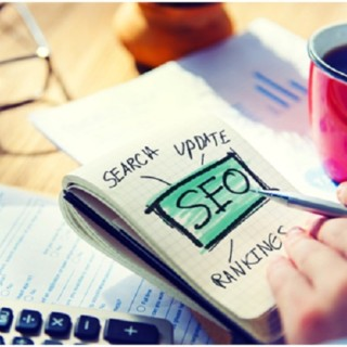 Discover the many advantages of working with a SEO marketing firm