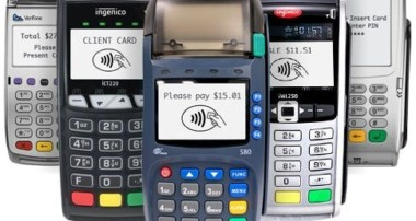 4 Common Myths About Debit Cards