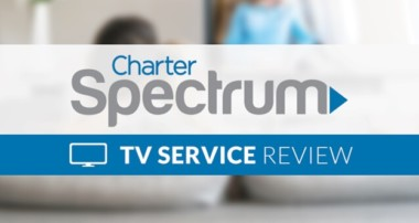 Find out The Entertainment Package behind Charter Spectrum Cable TV Services