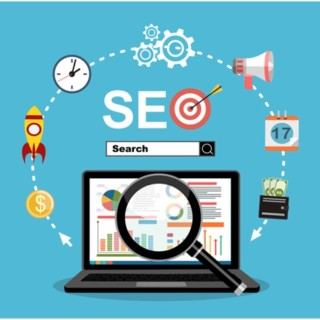 Scope & Significance of Local SEO Services for Businesses