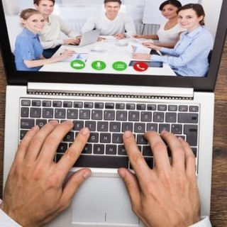 4 Must Have Tools for Making Webinar Successful