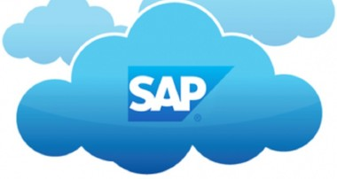 Benefits of running SAP in the Cloud