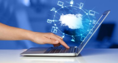 Information on Innovative IT Solutions from a Company Having Vision