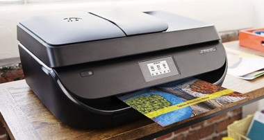Better working experience with reliable printers
