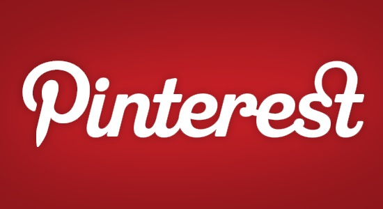 How To Grow Your Pinterest Follower Base