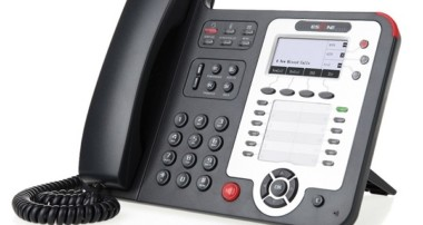 VoIP Phones: Know About Its Features