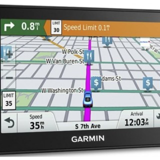 Are You Looking for Instant Technical Support on Installing Garmin Express – Contact Us